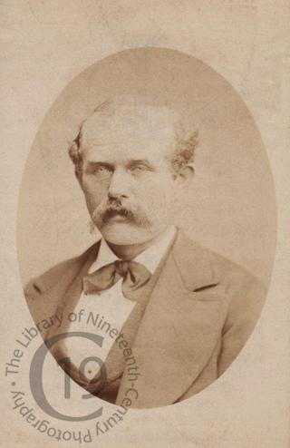 Alfred Johnsen