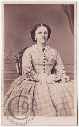 Teresia, Duchess of Dalarna
