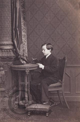 Henry Rycroft Giffard