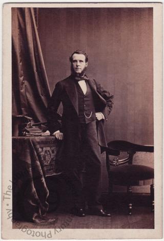 Dr Alexander Halley