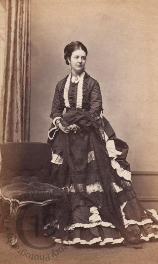Marchioness of Huntly