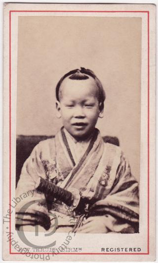 Kunitaro Gensui