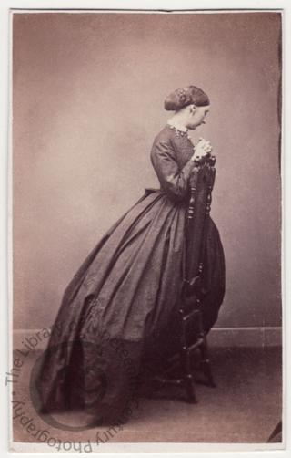 Lady Astley