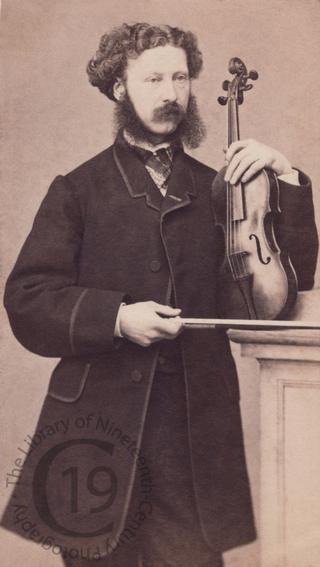 Maurice Leenders