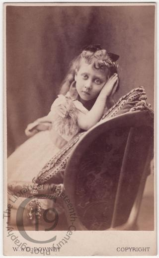 Princess Louise of Wales