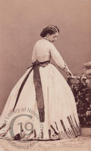 Princess Pauline Metternich