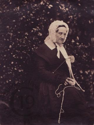 Mrs W. Mason