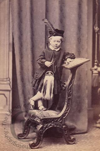 Thomas Hercules Pakenham