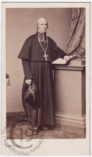 Archbishop of Rouen