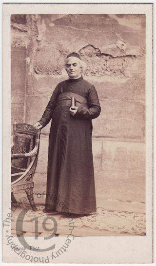 Père Félix