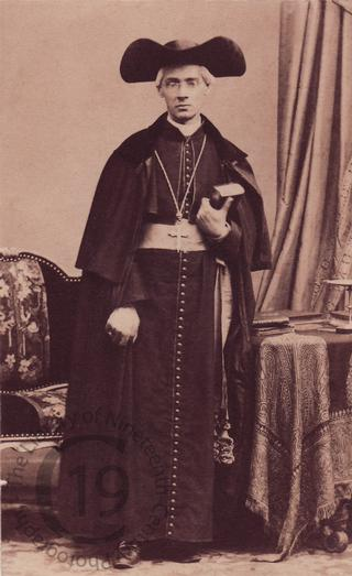 Bishop of Imola