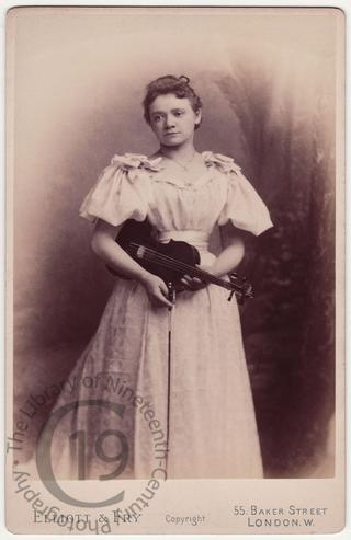 Marie Soldat