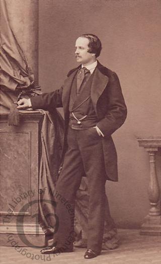 Italo Gardoni