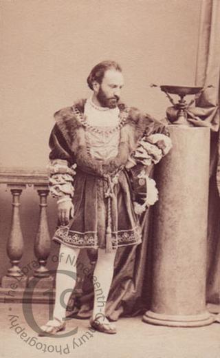 Marc Bonnehée