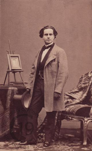 M. Jourdan