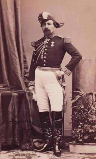 Général Bataille