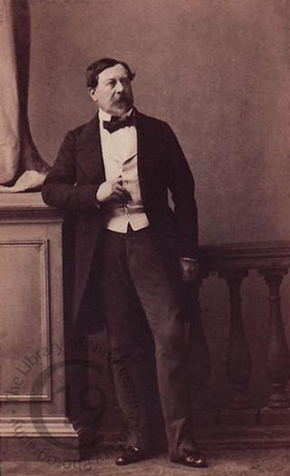 Général de Montebello