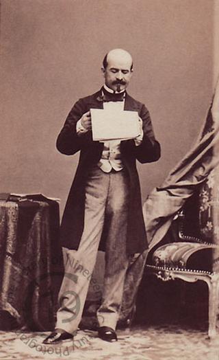 Général Trochu