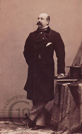 Général Bosco
