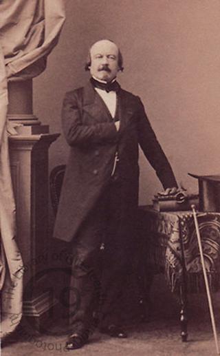 Maréchal Canrobert
