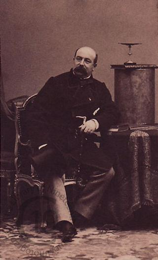Maréchal Bosquet