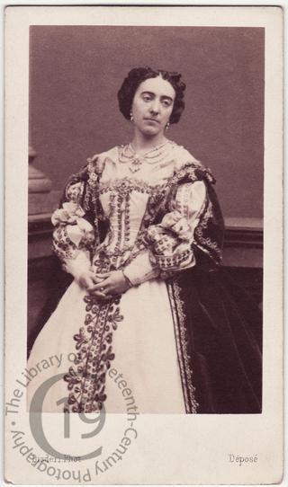 Caroline Vandenheuvel-Duprez