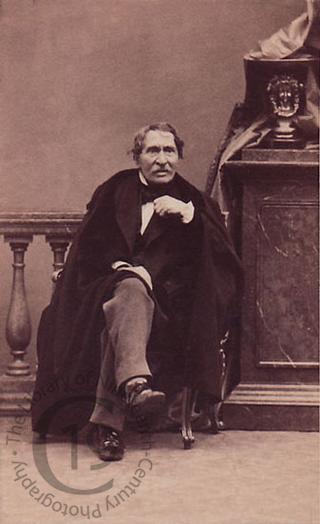 Abel de Pujol