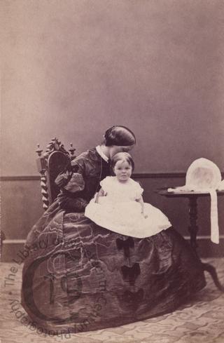 Clara Strutt