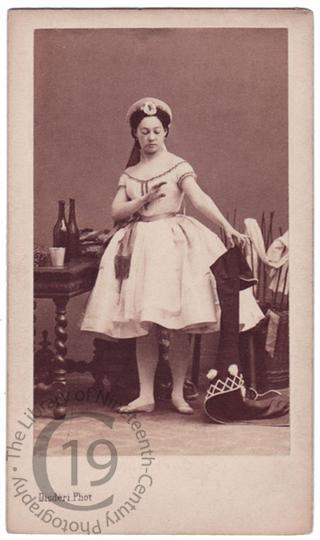 Mme Zina Mérante