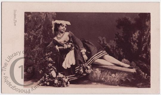 Henriette Schlosser