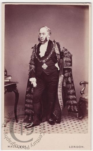 Benjamin Phillips