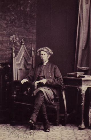 George Spencer, Bishop of Madras