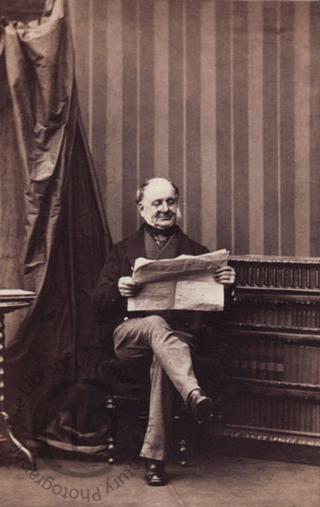 Thomas Hammerton