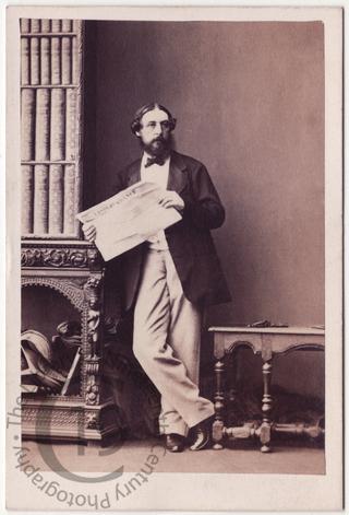 Sir Henry de Hoghton