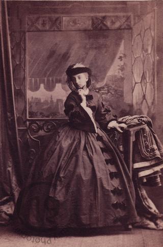 Infanta Isabella of Spain