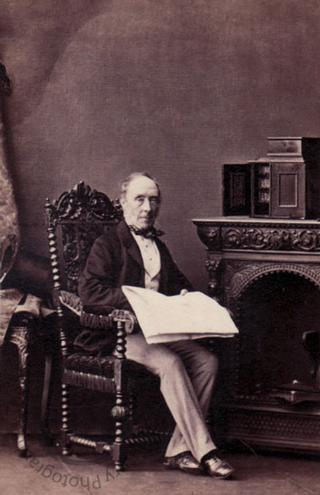 Lord Trimleston