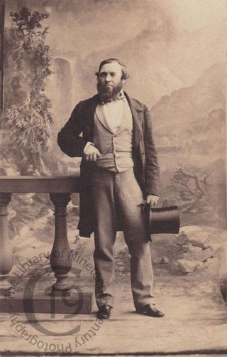 Earl of Seafield