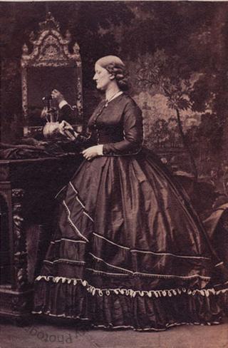 Countess of Winchilsea