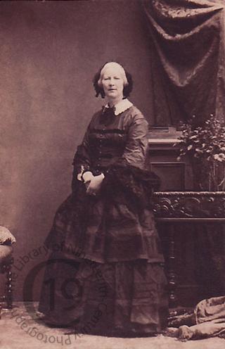 Countess of Albemarle