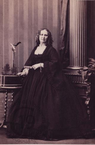 Countess Cowley
