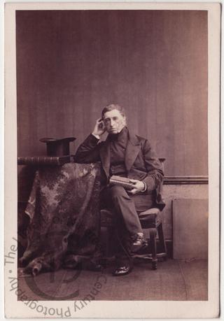 Marquess Camden