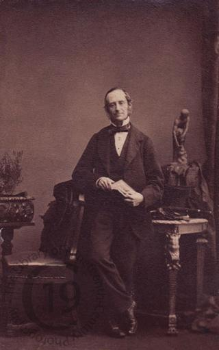 Viscount Kirkaldie