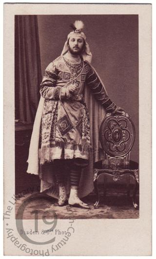 Henri de Lutteroth