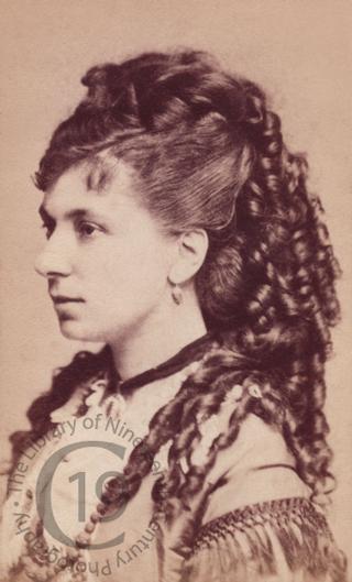 Carlotta Zerbini