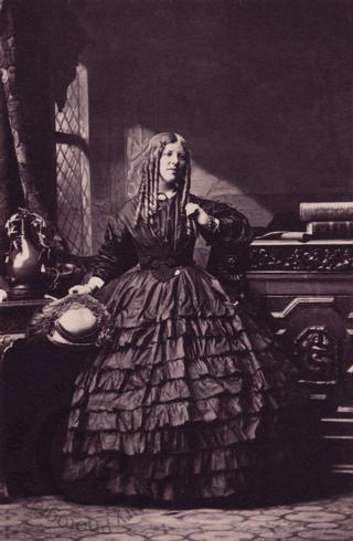 Miss E. Lambert