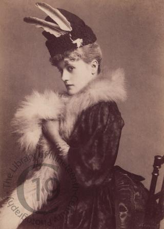 Belle Bilton
