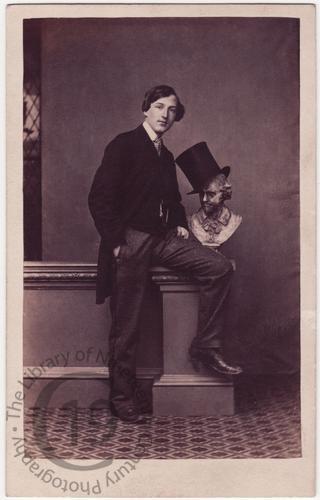J.F. Hale
