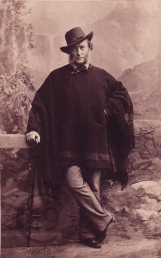 Earl of Essex