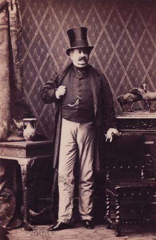 General Sir James Jackson