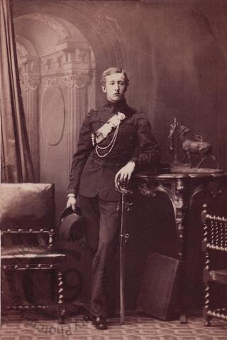 Sir Thomas Dick-Lauder